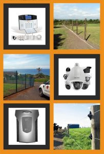 FENCING, GATES, AUTOMATION, CCTV • BUILDING MANAGEMENT SYSTEM • ACCESS CONTROL TIME & ATTENDANCE, NETWORK CABLING